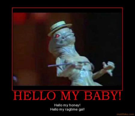helloMyBaby