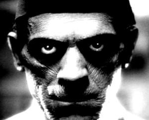 Creepy_Imhotep