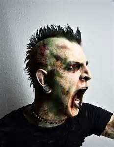 Punk Hiar
