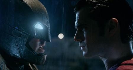 batman-vs-superman-batman-superman-warner