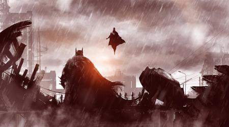 Batman_Vs_Superman II