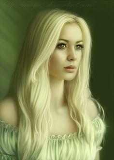 Carrie II