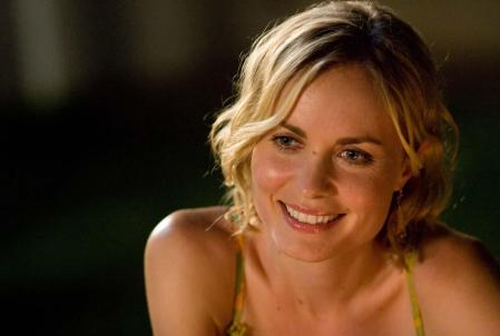 Radha Mitchell-picture