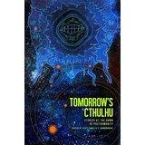 Tomorrow's Cthulhu