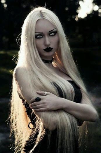Vampgirl