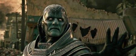 x-men-apocalypse-final-trailer-15094-large