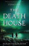 TheDeathHouse