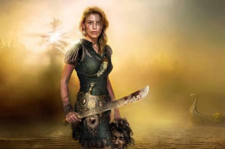 woman_warrior-m