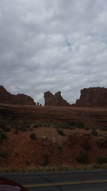 CanyonLands II