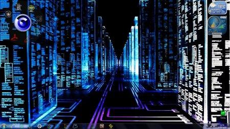 Cyber_Seven_by_lieggio