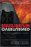 EquilibriumOverturnedEditedbyAnthonyRiveraandSharonLawson