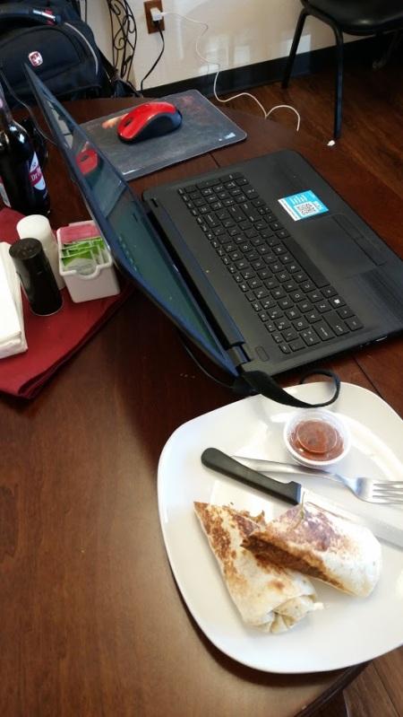 breakfast-burrito-work-station-%ef%bb%bf