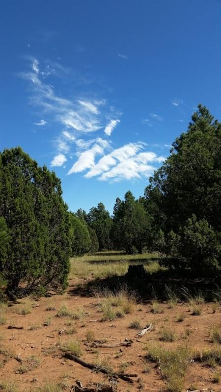 camp-1-clouds
