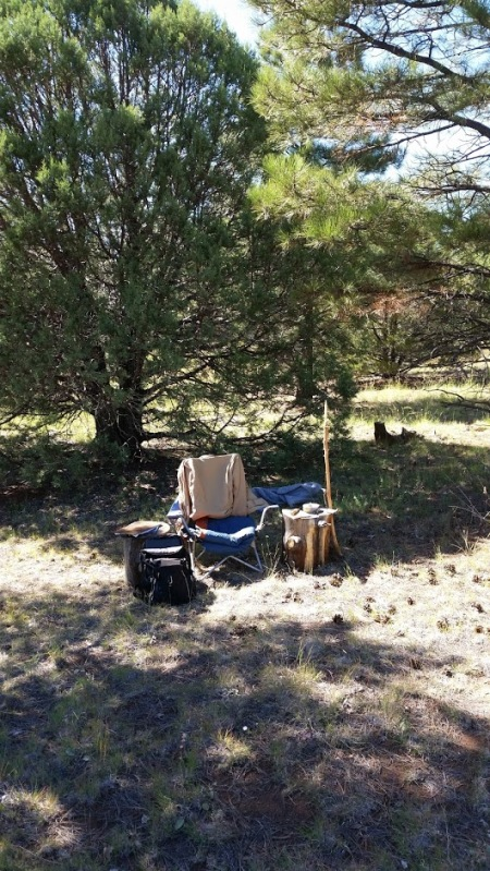 camp-writing-spot