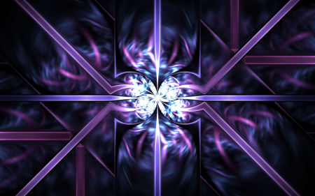 chaos_theory_by_satania-d3b8t12.png