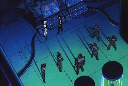 cybercity2_shot26