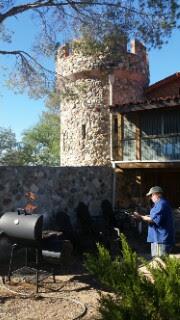ballz-fire-castle%ef%bb%bf