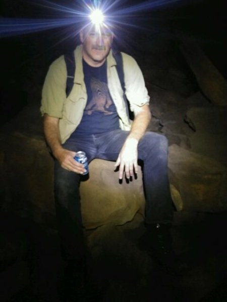 boneman-beer-cave