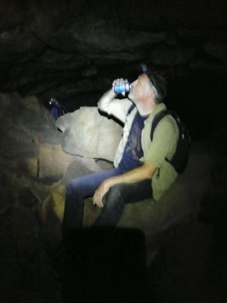 bones-cave-beer