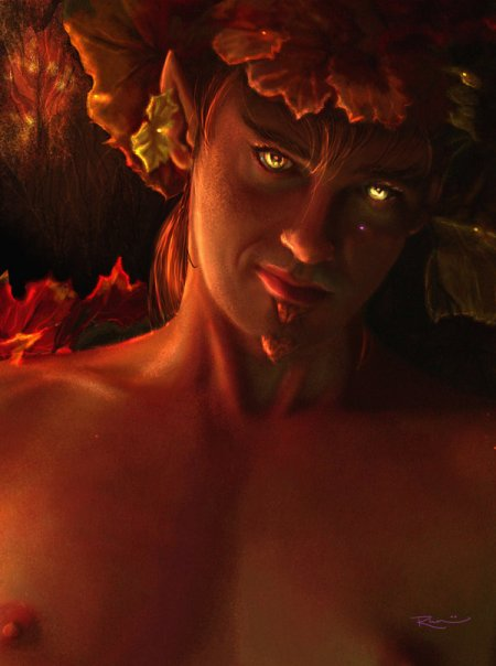 dionysus_bacchus_greek_god_art_11_by_valerhon