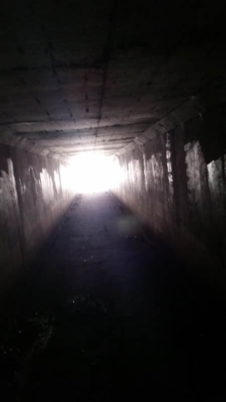 tunnel-light-ii