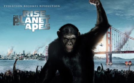 rise-of-planet-of-the-apes-8