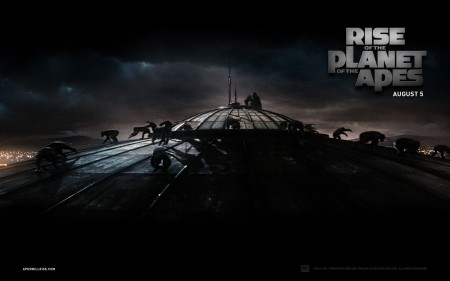 rise-of-the-planet-of-the-apes-006
