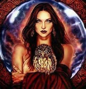 hecate-owl