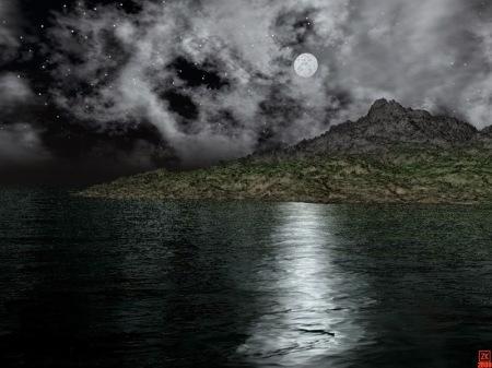 creepy-islands