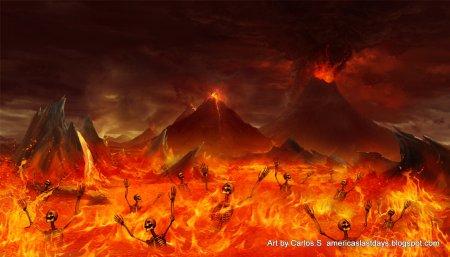 hell-ii