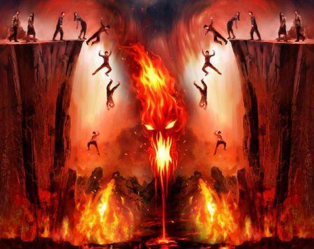 hell-iiii
