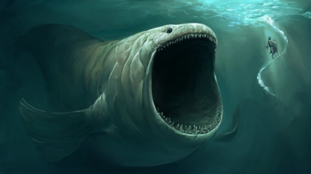 scary-whale
