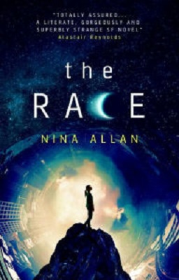 the-race-by-nina-allan