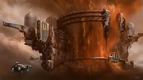 SF Mining