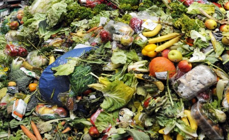 food-waste-getty