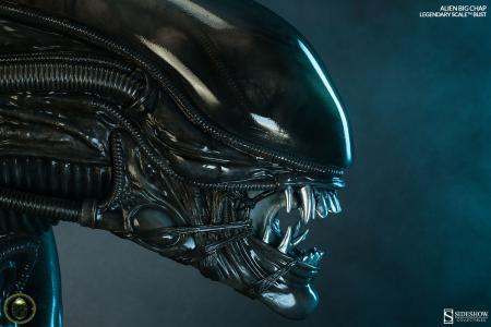 alien-big-chap-003