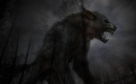 Werewolf II