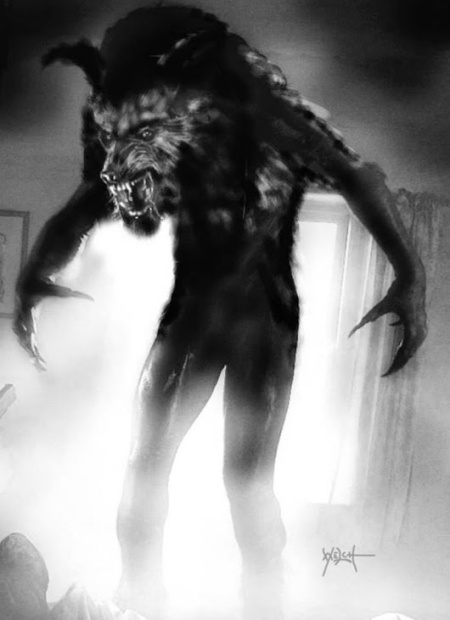 werewolf_in_the_bedroom_by_woodywelch-d9y562k