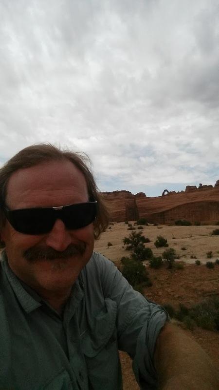 Boney Utah
