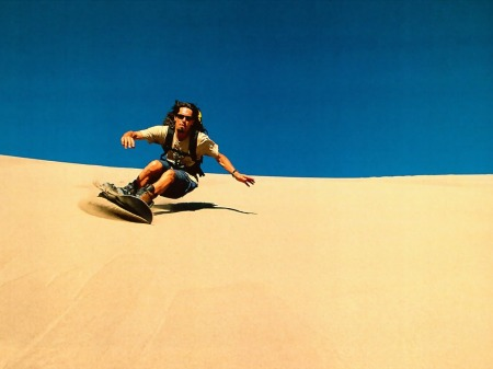 extreme-sports-wallpaper-sand-boarding