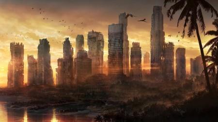 Apocalypsezone