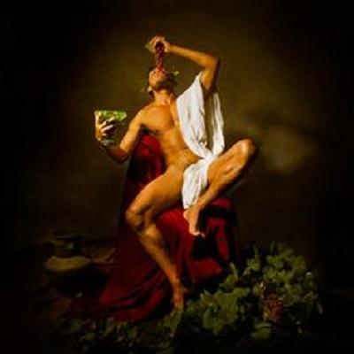Dionysus Cash