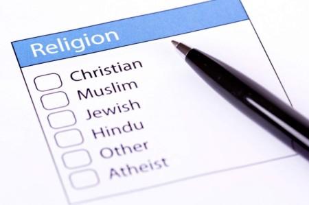 atheist-1024x682