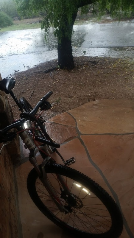 Bike wet.jpg