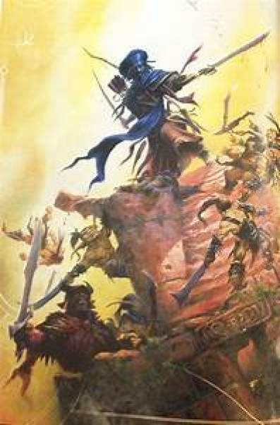 Dungeons and Dragons Player's Handbook for 5E ii